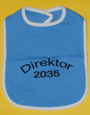 DSC_5602